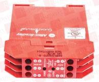 MINOTAUR 440N-S32013