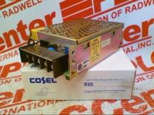 COSEL R25U-24