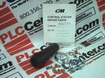 COLUMBUS MCKINNON 28627