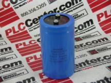 GENERAL ELECTRIC 104X122AA145