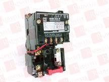 SCHNEIDER ELECTRIC 8536SCO2V02