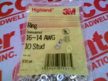 3M HOME & COMMERCIAL CARE R14-10C