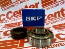 SKF YET-206-103