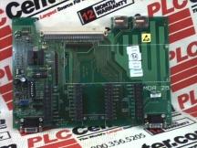 CONTROL TECHNIQUES 9200-0136