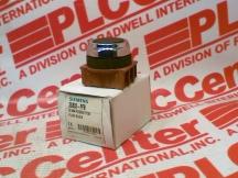 FURNAS ELECTRIC CO 3SB03-PFB
