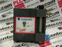 ECOMETRICS 2000