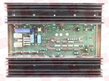 ALLEN BRADLEY 7300-VPT1