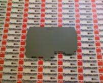 ENTRELEC 1SNA215266R0100
