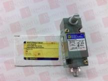 SCHNEIDER ELECTRIC 9007-C54B2Y19019