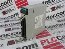MATSUSHITA ELECTRIC FP2-X64D