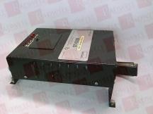 TEXAS INSTRUMENTS PLC 5TI-5339
