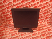 GATEWAY COMPUTER FPD1730