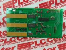MICRO VU CORP C8069162