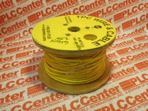 TPC WIRE & CABLE 61604-FT