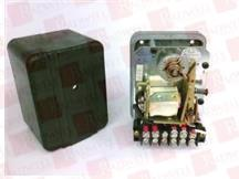 DANAHER CONTROLS HD32A621