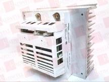 SEMIKRON SKIIP-592GB170-2DK0177