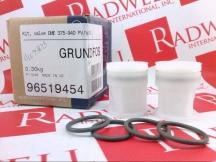 GRUNDFOS 96519454