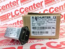 MASTER ELECTRONICS DC12.5202.003