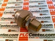 LRC TF81
