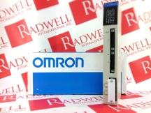 OMRON C500-MD211CN
