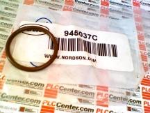 NORDSON 945037C