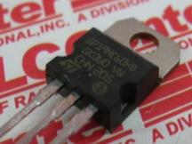 ST MICRO STGP19NC60HD