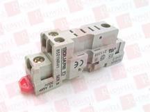 SCHNEIDER ELECTRIC 8501NR41