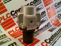 SMC AR40-N03B-Z