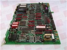 INVENSYS A60010-009