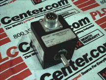 TEK ELECTRIC 992