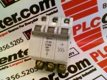 WEBER LS168-3-V10A