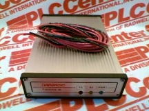 DATARADIO TM96B