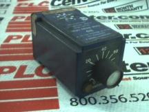 MARSH BELLOFRAM 319B-134-Q1-C