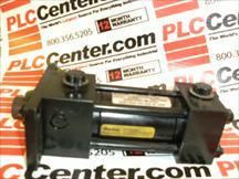 PARKER 01.50-CJ2HLUS29A-2.000