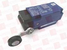 SCHNEIDER ELECTRIC XCKS131H29