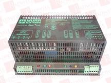 MURR ELEKTRONIK MPS10-3X400-500/24