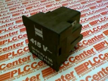 TELE TR50-415VAC
