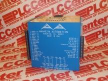 ANAHEIM AUTOMATION DPD65211