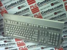 KEY TRONIC E03600QLPS2-C