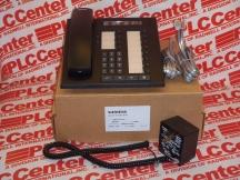 SIEMENS L30500-H3100-K1