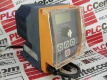PROMINENT FLUID CONTROLS G/4A0703PP1 000D21000
