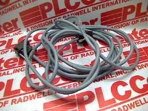 UNITRONIC CABLES 0034006-4M
