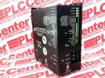 ADVANCED MOTION CONTROLS B25A40ACL