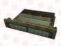 SCHNEIDER ELECTRIC AS-B814-001