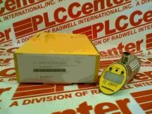 TURCK PS250R-503-2UPN8X-H1141