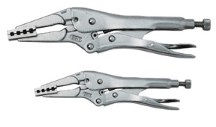 GEARWRENCH 82060