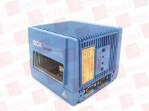 SICK, INC. CLV490-0010