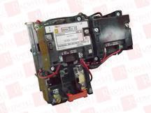 SCHNEIDER ELECTRIC 8736SAO13V02