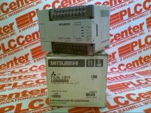 MITSUBISHI FX2N-16-MS