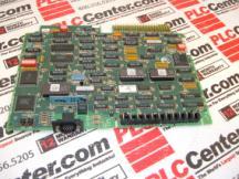 FANUC IC600CB902
